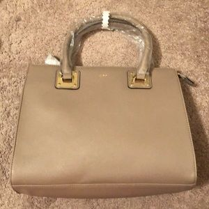 ALDO handbag with tags. Never worn